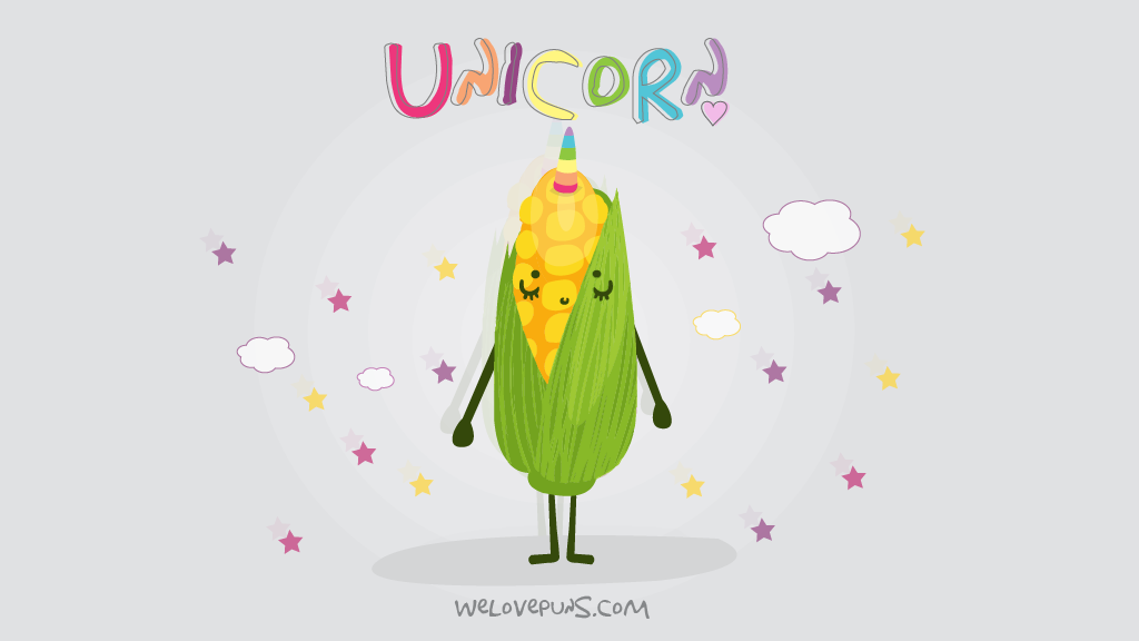 These Funny Unicorn Jokes Are Sure To Bring A Smile To Any