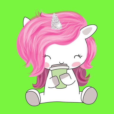 cute unicorn pictures