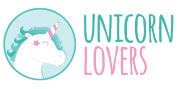 Unicorn Lovers Store