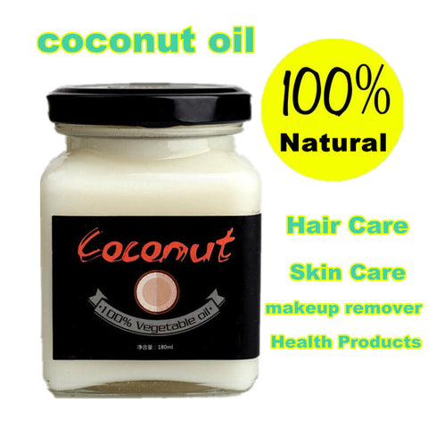 25% OFF Essential Oil Skin Care -Hair Care Makeup Remover Natural Health FREE SHIPPING WORLDWIDE
