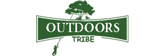 Outdoors Tribe