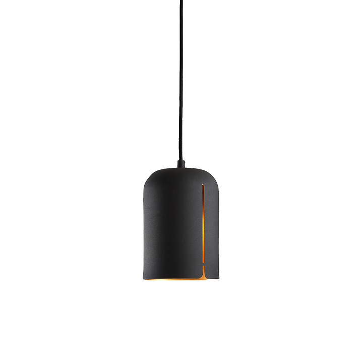 Gap Short Pendant Light