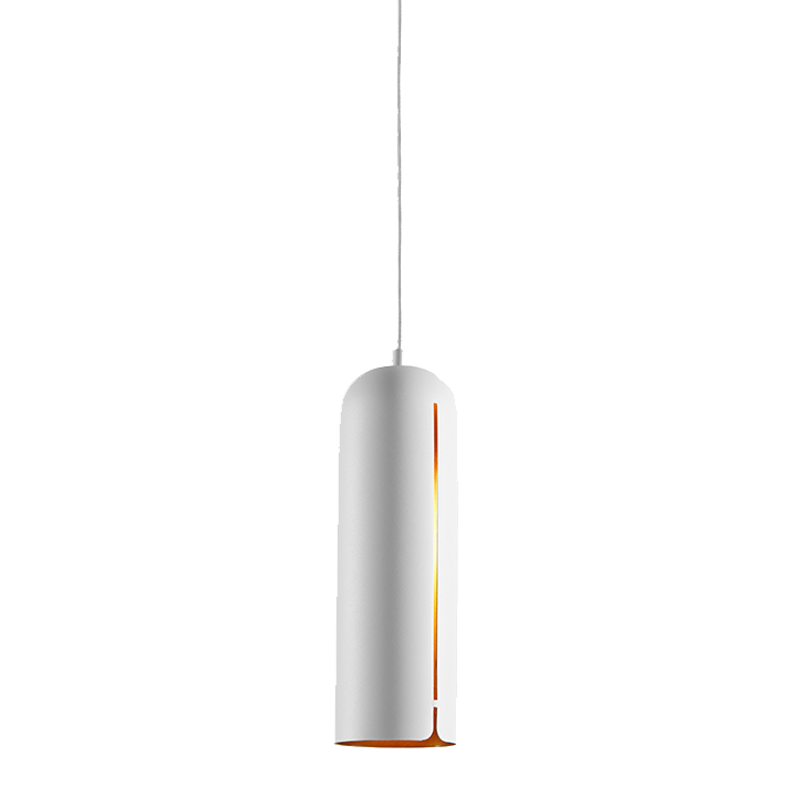 Gap Tall Pendant Light