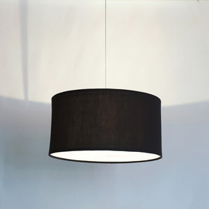 Kobe Medium 60*30 Pendant Light