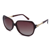 SUNGLASSES~1110