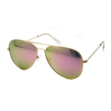 SUNGLASSES~R8026
