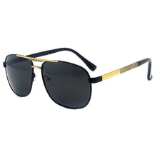 SUNGLASSES-RST031