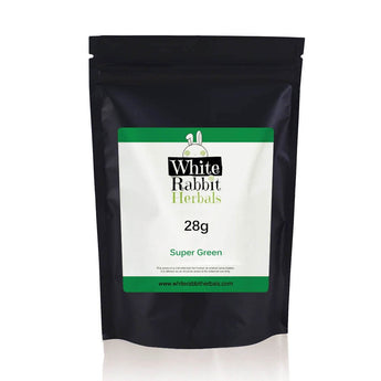 Super Green Powder (1 - 4 oz.)