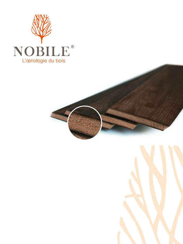 Nobile® Stave Elite