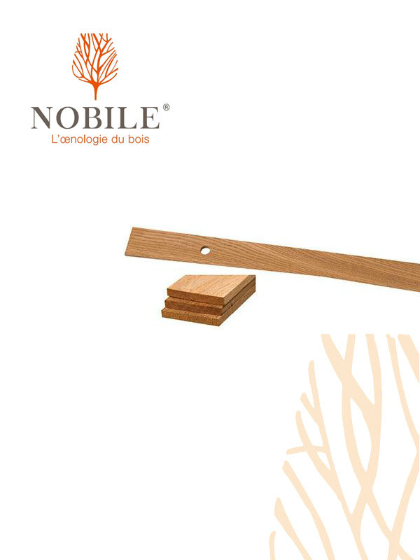 Nobile® Stave Sensation