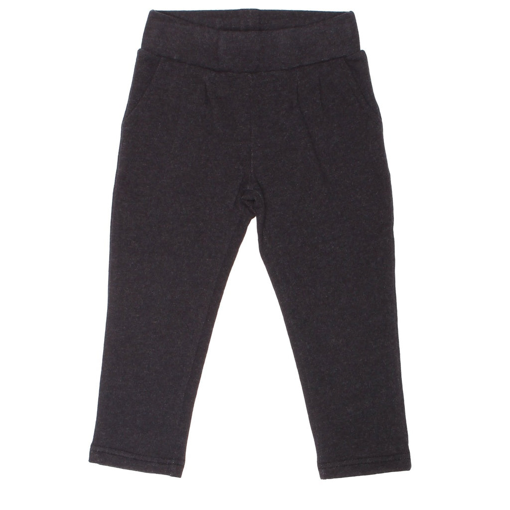 Legging Pants Charcoal *Free Shipping* - 5and15