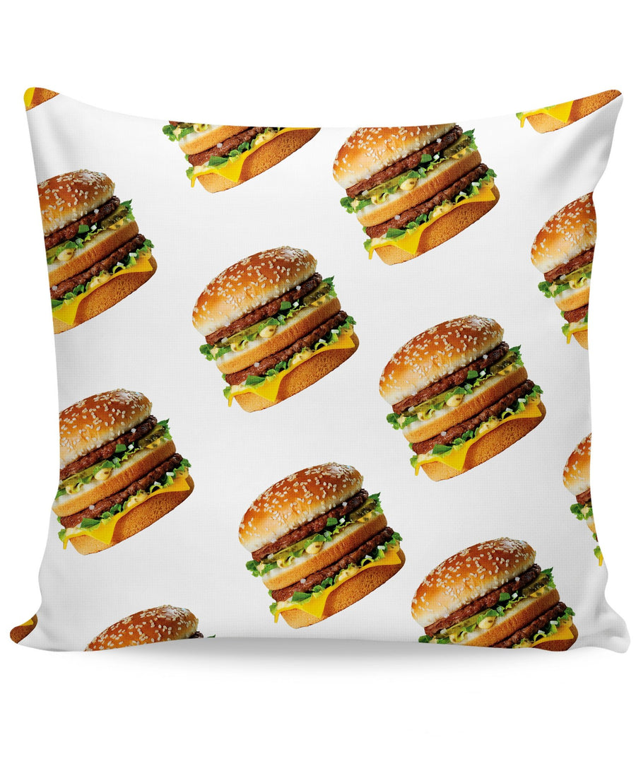 Big Mac Couch Pillow - 5and15