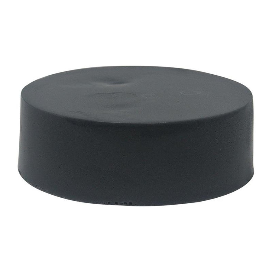 Charcoal Detox Facial and Body Soap Bar - 5and15