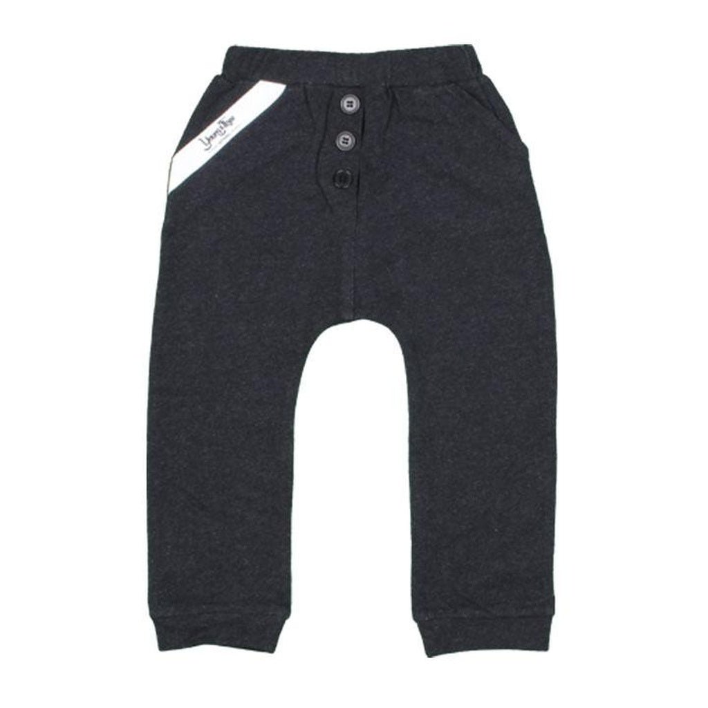 Lounge Pants Charcoal *Free Shipping* - 5and15