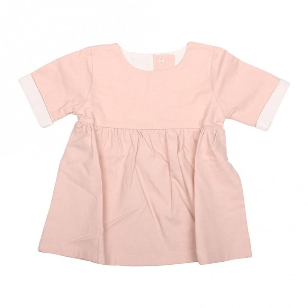 Pink Tunic *Free Shipping* - 5and15