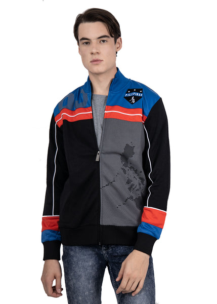 Gilas Jacket for Mens