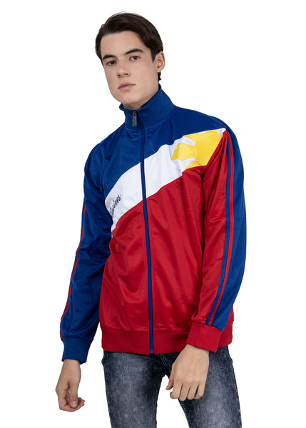 Sun & Star Jacket for Mens