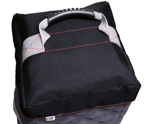 E-Z UP DELUXE Rollerbag für Eclipse | brandamba.com