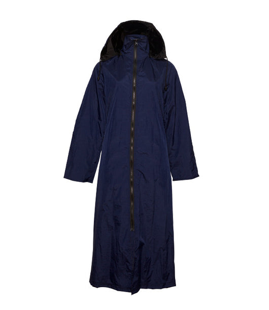 Monsoon Long - Navy