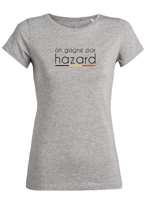 t-shirt on gagne par hazard (vr)