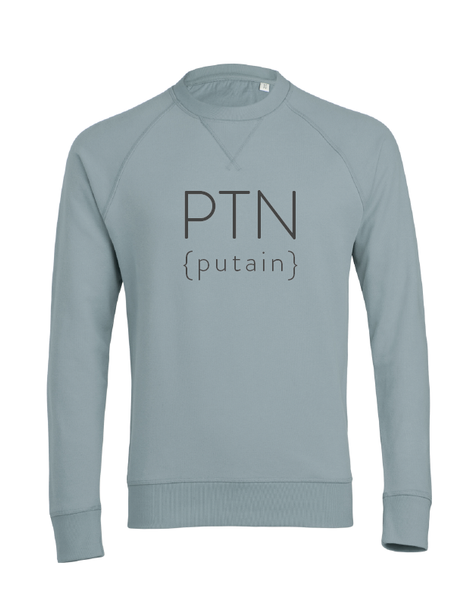 sweater PTN