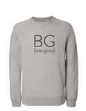 sweater BG