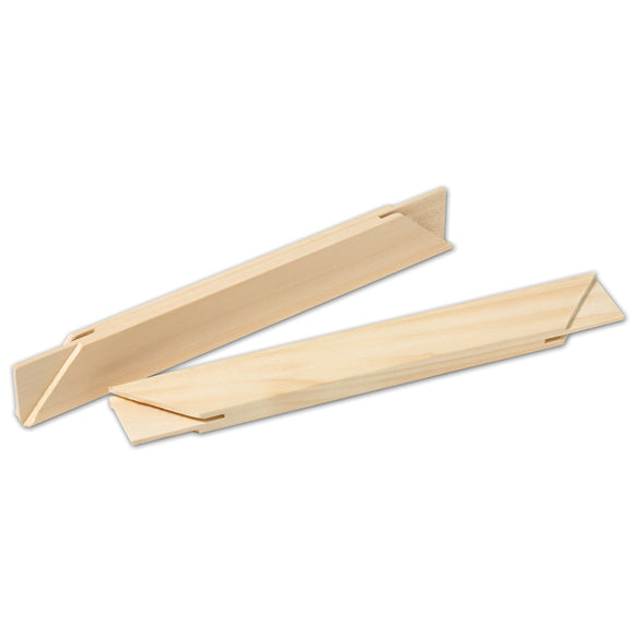 FREDRIX STANDARD STRETCHER BARS