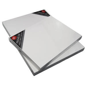 NAM HEAVY DUTY PREMIUM STRETCHED CANVAS Set of 2