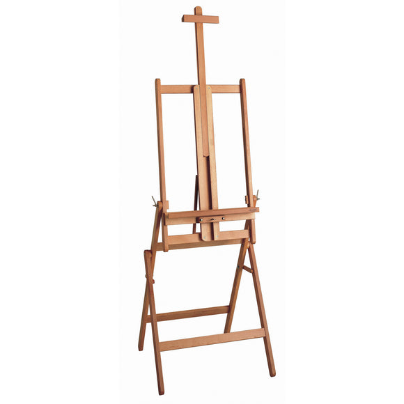 MABEF M33 Studio Easel