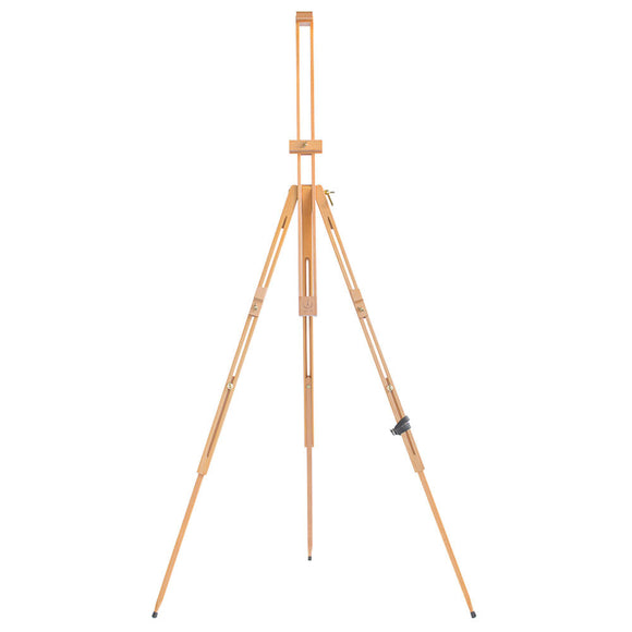 CAPPELLETTO CS-1 Basic Field Easel