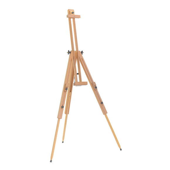 Cappelletto CP-16 BIS Giant Field Easel