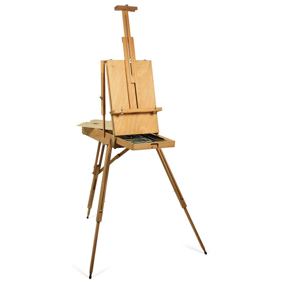 Cappelletto CC-30 Big Sketch Box Easel