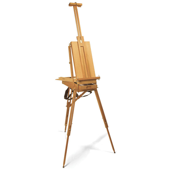 Cappelletto CC-32 Small Sketch Box Easel
