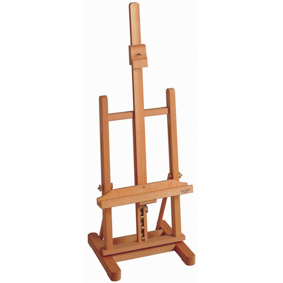 Mabef M/17-M17 Table Easel
