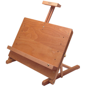 Mabef M/34-M34 Table Easel