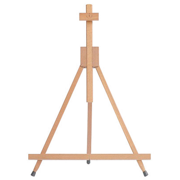 Cappelletto CT-4 Folding Table Easel