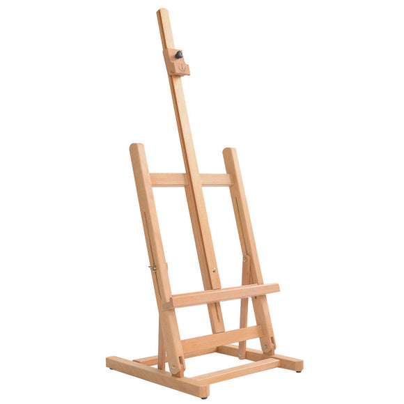 Cappelletto CT-5 Adjustable Height Table Easel
