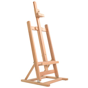 Cappelletto CT-7 Giant Table Easel