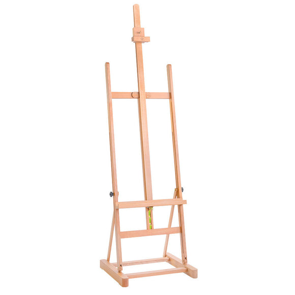 CAPPELLETTO CS-100 Basic Studio Easel