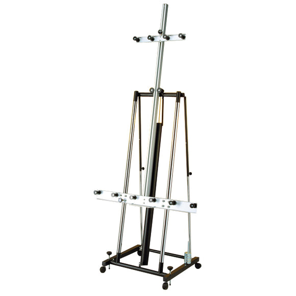 FOME PROFESSIONAL EASEL 2400