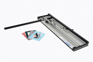 LOGAN 650-1: FRAMERS EDGE ELITE MAT CUTTER