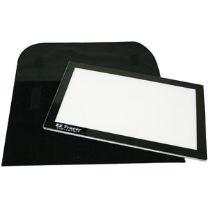 EZ TRACER – SUPER SLIM LED TRACING PAD A4
