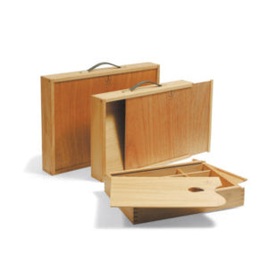 Cappelletto Sketchbox CA-2
