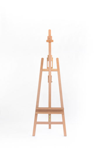 Cappelletto CL-22 Lyre Easel