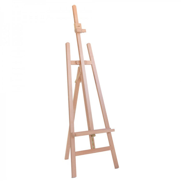 Cappelletto CL-19 Classic Lyre Easel