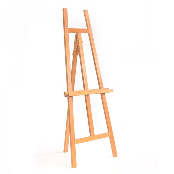 Cappelletto CL-5 Basic Lyre Easel