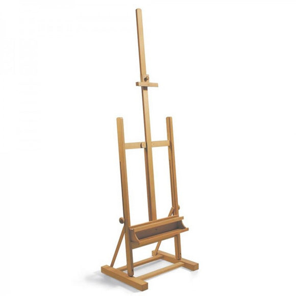 Cappelletto CS-200 Big Studio Easel