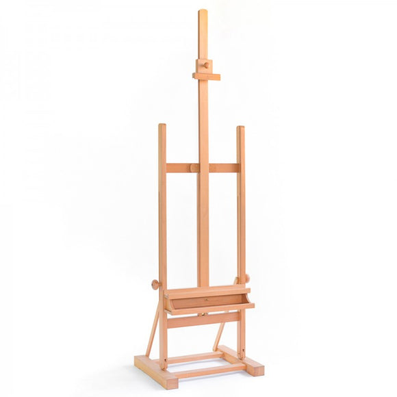 CAPPELLETTO CS-20 Medium Studio Easel