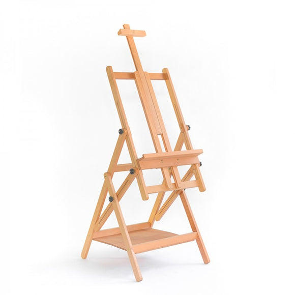 CAPPELLETTO CS-50 Studio Multifunctional Easel