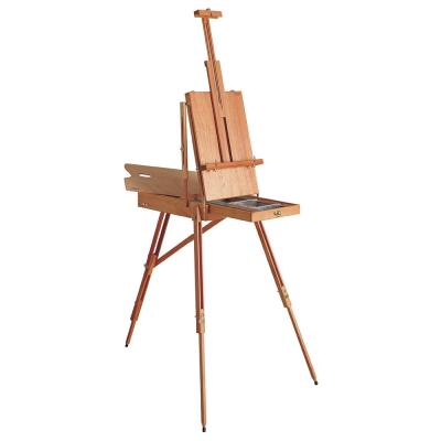 Mabef M22 - M/22  French Sketch Box Easel